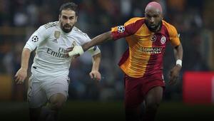 PSG-Galatasaray maçının İddaa oranları belli oldu