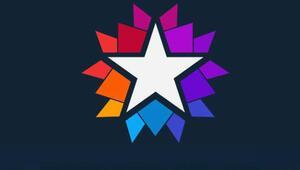 Star TVde bugün hangi program ve diziler var 9 Aralık Star TV yayın akışı