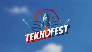 TEKNOFEST 2020 Gaziantepte düzenlenecek