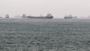 Kuveytten Körfez krizi mazide kalacak açıklaması