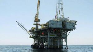 İsrail ile Güney Kıbrıs Rum Yönetimi arasında gaz sahası krizi