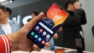 Samsung Galaxy A51 ne zaman tanıtılacak Özellikleri nasıl olacak