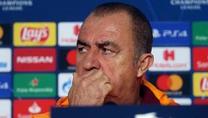 Galatasaray deplasmanda 19 maçtır kazanamıyor