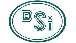 Kamu kurumlarına su tahsisinde DSİnin görüşü alınacak