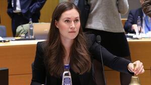 Dünyanın en genç başbakanı Sanna Marin kimdir, kaç yaşında