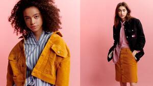 Tommy Jeans Sonbahar 2019 Koleksiyonu