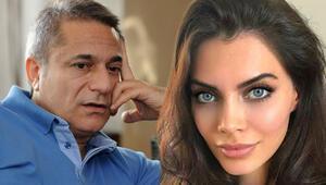 Erbil ile Hindistan aşk mı yaşıyor Açıklama geldi