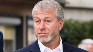 Abramovich, Chelseayi 3 milyar sterline satmadı