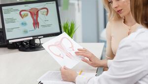 Genital Estetik Uygulamalarında Simetrik Tedavinin Önemi