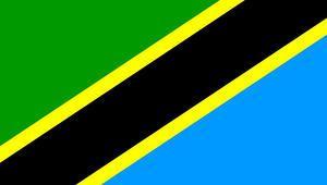 Tanzanyada 5 binden fazla mahkuma af
