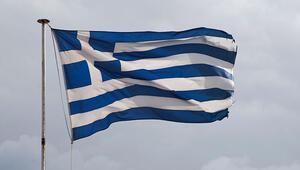 Son dakika... Yunanistandan Türkiye-Libya Muhtırası için skandal adım