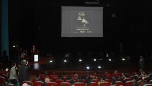 6. Uluslararası Uşak Kanatlı Denizatı Kısa Film Festivali başladı