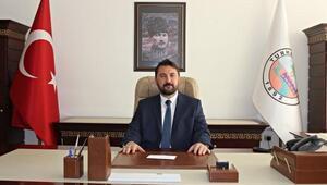 Başkan Bekler: Tuhal Belediyesi kendi elektriğini üretecek