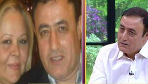 Mahmut Tuncer yaşadığı zor günleri anlattı: Eşimle iki gün aç susuz kaldık