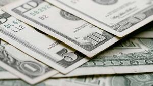 İşte en çok paraya sahip ülkeler