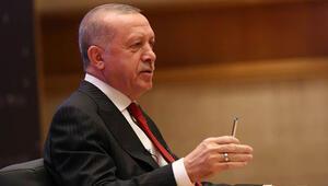 Son dakika haberi… Cumhurbaşkanı Erdoğan'dan KYK borçları için önemli açıklama