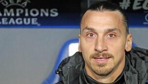 Son Dakika | Ibrahimovic, Gattuso ile birlikte geliyor