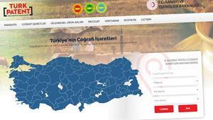 Adanada coğrafi işaret anlatıldı