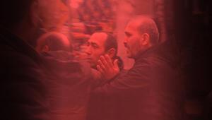 Cerenin katilinin yaraladığı polislerin ifadesi ortaya çıktı