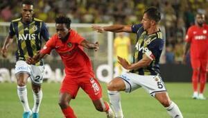 Souleymane Diarraya 2 maç men cezası