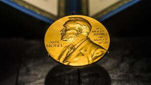 Skandal Nobel ödülüne Türkiyeden üst üste tepkiler