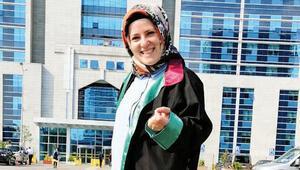 Sahte avukattan 100 bin liralık 'çerez' pozu