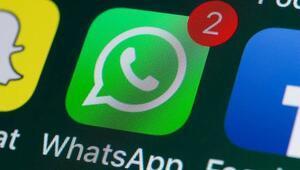 Dikkat WhatsApp, 31 Aralık tarihinden itibaren...