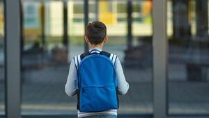 Mucize çocuk Laurent üniversiteden mezun olmasına günler kala okulu bıraktı