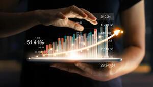 İletişim ve pazarlamaya yeni teknolojiler yön veriyor