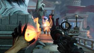 Cloud Chamber, yeni BioShock oyunu geliştirecek