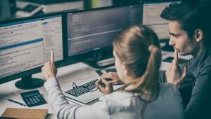Siber saldırganlar, sosyal mühendislik yöntemiyle KOBİleri hedef alıyor