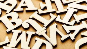 Dijitalde İngilizce kelimelerin Türkçe karşılığı aranıyor