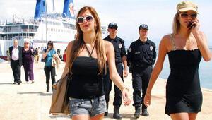Yüzde 24 artış var: Türkiye eski gücüne geri döndü