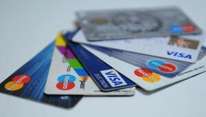 Dikkat Kredi kartı bilgileri ele mi geçirildi İşte o açıklama