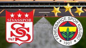 Fenerbahçe 17 dereceden 0 dereceye gidiyor