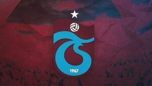 Trabzonspor Basele gitti
