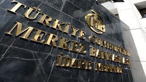 Merkez Bankası toplantı saati kaç Merkez Bankası faiz oranları saat kaçta açıklanacak