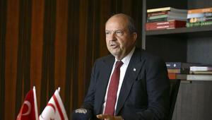 Libya ile anlaşma Doğu Akdeniz meselesine önemli boyut getirdi