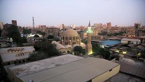 Kahirede bir Osmanlı şaheseri: Sinan Paşa Camisi