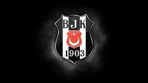 Beşiktaşın Wolves kafilesi belli oldu Karius, Gökhan, Vida, Caner, Ljajic ve Burak...