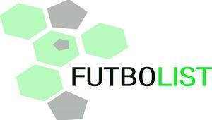 Yılın Espor takımı Futbolist