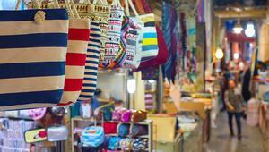 Yeşilköy pazarı ne zaman ve nerede kuruluyor Yeşilköy pazarına nasıl gidilir