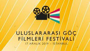 Uluslararası Göç Filmleri Festivali başlıyor