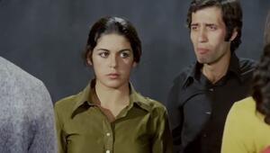 Hababam Sınıfı Sınıfta Kaldı filmi ne zaman çekildi Hababam Sınıfı Sınıfta Kaldı oyuncuları
