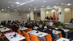 Sivas Belediyesi 2020de suya zam yapmayacak
