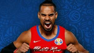 Frutti Extra Bursasporda transfer Porto Rikolu Clavell...