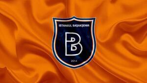 Başakşehir, 8 eksikle Almanyada Avrupa Liginde rakip MGladbach...