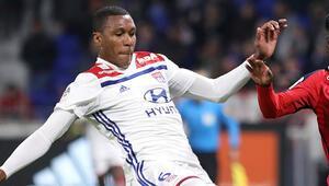 Marcelo Guedes Lyondan ayrılma kararı aldı