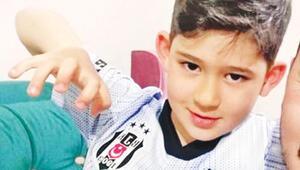 Son dakika haberi: Ankarada okulda hayatını kaybeden Mertin ölümünde cevapsız kalan soru