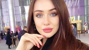 Son dakika haberi: Türk sevgilisi vahşice dövmüştü İstenen ceza belli oldu